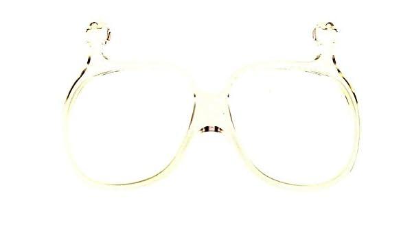 18836000da Bolle Safety Tracker RX Insert Safety Glasses