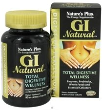 natures-plus-gi-natural-digestive-wellness-90-bi-layered-tablets