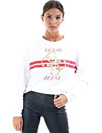 036fa833d04e8 Amazon.fr   G L - Pulls et gilets   Femme   Vêtements