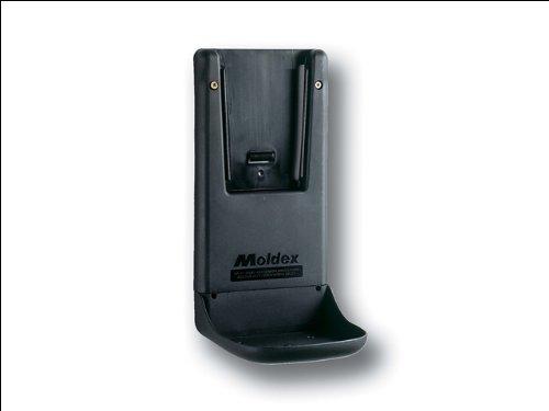 Moldex 7060 Wandhalterung für Ladestation -