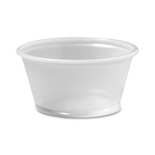 souffle-cups-2oz-2400-ct-white-sold-as-1-carton