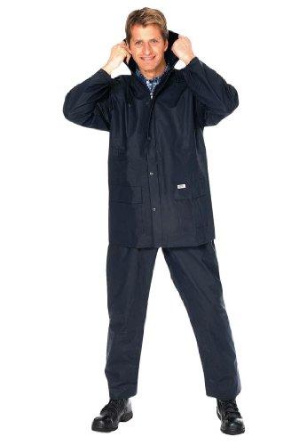baleno-dortmund-veste-de-pluie-homme-bleu-marine-fr-xl-taille-fabricant-xl