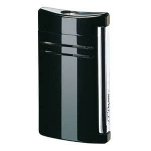st-dupont-xtend-maxijet-black-as-night-torch-lighter