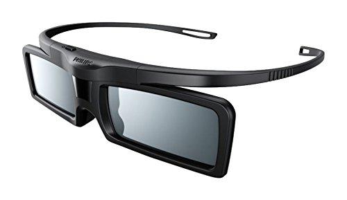 Philips Active3D-Brille PTA529/00