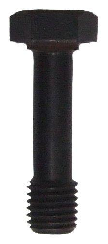 Posi Lock u16252,5cm Durchmesser, 2–1/5,1cm Länge Motor Ausrichtung Kerbe Bolt