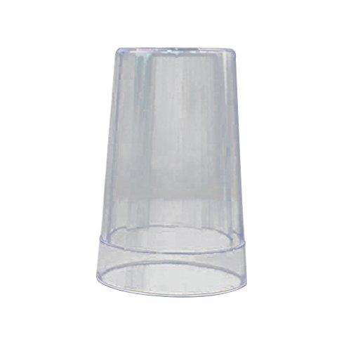 magia-de-cerca-apoyos-tazas-estaticas-apoyos-magicos-que-cuelgan-taza-de-agua