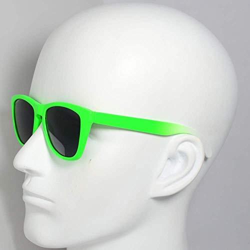 AIOXY Fahrradbrille Radfahren Brille 2019 Männer Frauen Mountainbike Fahrrad Radfahren Sonnenbrille MTB Brille Motorrad Sport Eyewear Brille schwarz Stil -