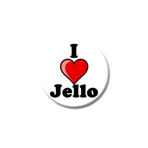 set-of-three-i-love-jello-button-badges-choice-of-sizes-25mm-38mm-38mm-1-1-2-
