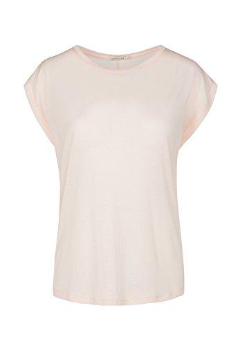 ARMEDANGELS Damen T-Shirt aus Tencel® - Jil - creole pink