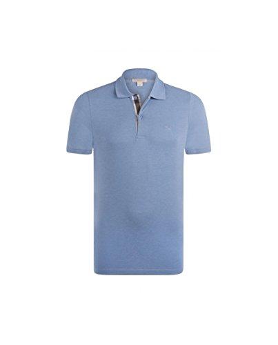 burberry-mens-polo-oxford-blue-sky-blue-m