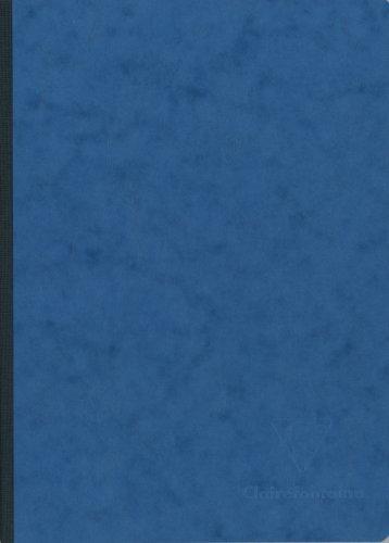 clairefontaine-795464c-cahier-a5-lin-age-bag-ligne-96-feuilles-bleu