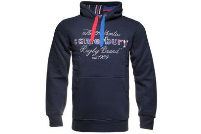 Sweat-Rugby-CCC Uglies Hoody