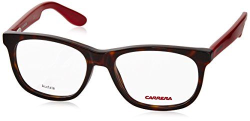 Carrera Mädchen Brillengestell, CARRERINO 51
