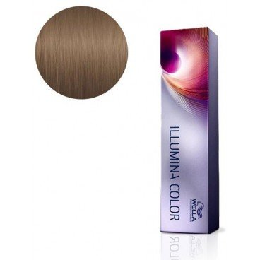 wella-illumina-color-7-pour-cheveux