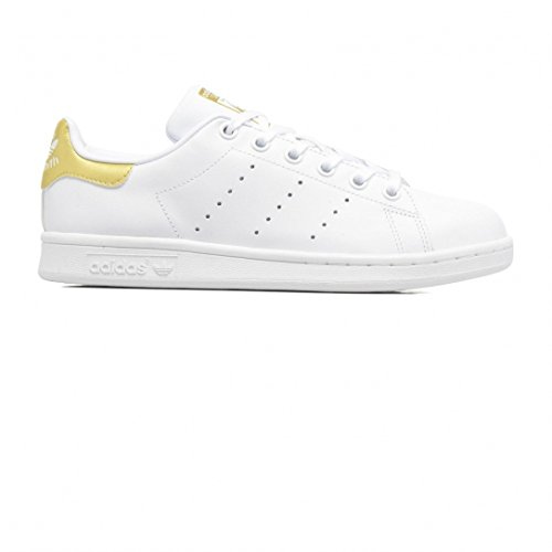 adidas-stan-smith-j-w-scarpa-white-gold