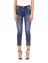 Nuovi Prodotti 789d7 bb137 Amazon.it: Yes Zee - Donna: Abbigliamento