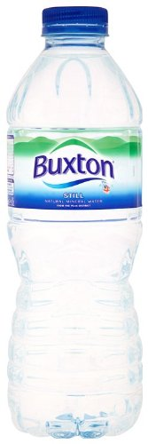 buxton-still-mineral-water-50-cl-pack-of-24