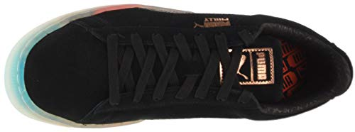 PUMA Suede v2 City Philly