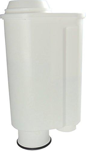 Scanpart Wasserfilter passend für Saeco Intenza