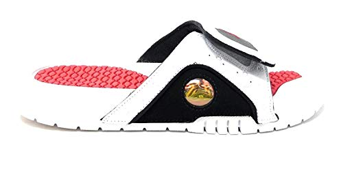 Jordan Hydro XIII Retro (gs) Big Kids 684920-106 Size 5 - Jordan Kids 5 Schuhe