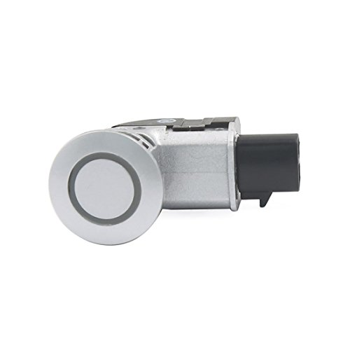 Sourcingmap Sourcingmap Auto Safety Equipment 2Pins PDC Sensor Parksensor 89341-33090ps341b590 de