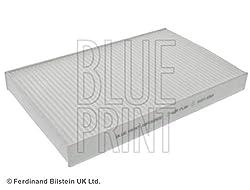 BLUE PRINT Innenraumfilter Feinstaubfilter für C2 C3 I C3 Picasso C3 Pluriel C4 I C4 II C4 Coupe C4 Picasso I DS 4 307 308 I 1007 RCZ