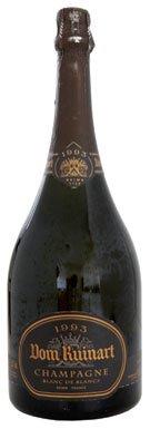 dom-ruinart-vintage-1993-magnum-1-x-155-l