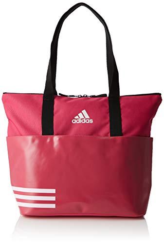 Adidas W 3S TR Tote - Bolso Shopper para Mujer