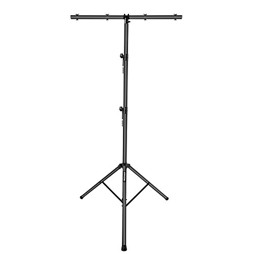 Neewer Stage Light Tripod Stand ...