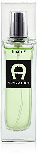 etienne-aigner-evolution-eau-de-toilette-30-ml