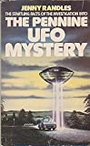 Pennine UFO Mystery