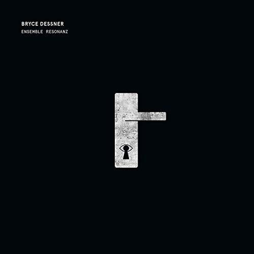 Bryce Dessner - Tenebre