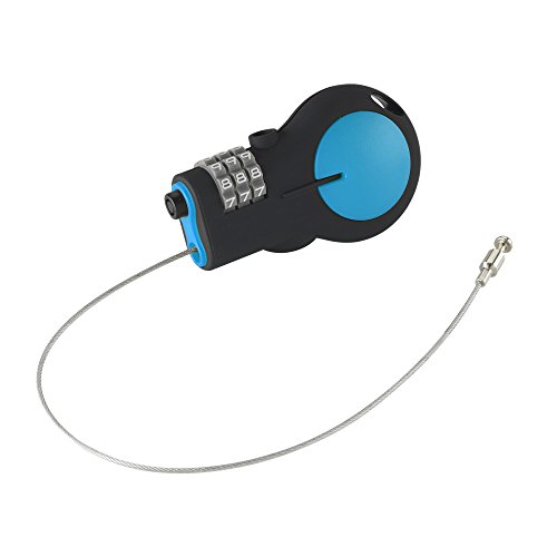 retractable-cable-lock-multi-one-size