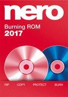 nero-2017-burning-rom-pc-en-telechargement
