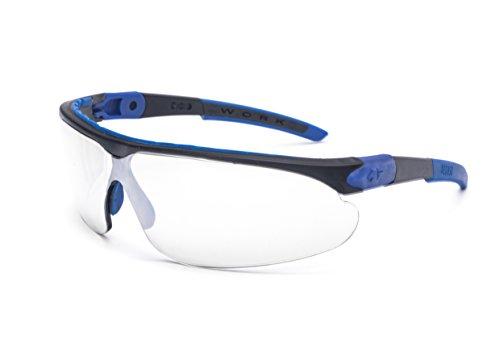Pegaso Aventur L.Espejo 835971035 Schutzbrille