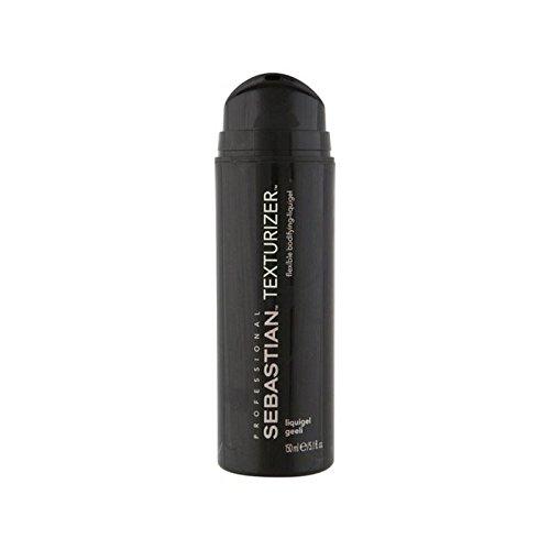 texturizador-profesional-sebastian-150-ml-paquete-de-6