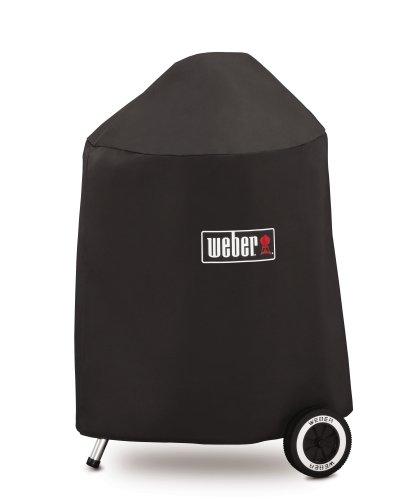 Weber–7142Cobertor Premium 57cm