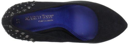 Marco Tozzi, 2-2-22462-20, Scarpe col tacco Donna 001