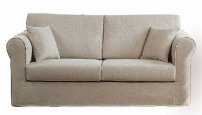 Esteamobili divano 3 posti in tessuto super prezzo