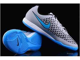 Nike 651655-040