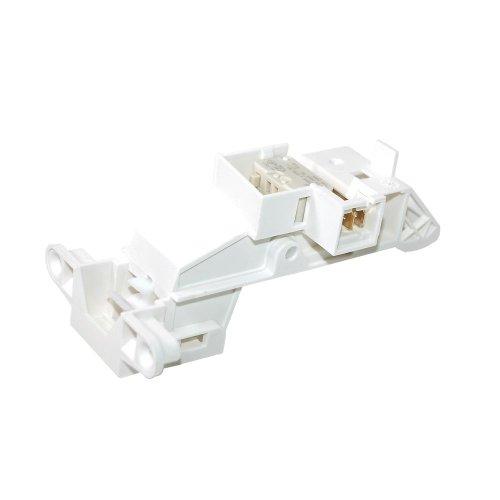 genuine-ignis-dishwasher-tilt-door-lock-481241758398