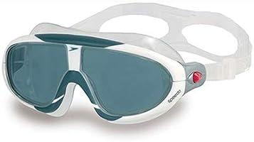 Speedo 8-703297239 Rift Yüzücü Gözlüğü