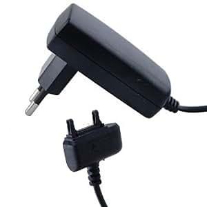 Chargeur Sony Ericsson T303 origine constructeur