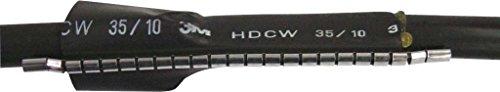 3M -  HDCW 80-25-1000