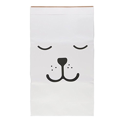 huntgold-papel-kraft-lindo-almacenamiento-de-bolsa-bebe-ninos-organizador-de-juguetes-bolsa-ojos-cer