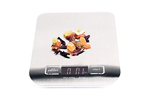 digital-electronic-kitchen-scale-5-kg-11-lb-lcd-display-stainless-steel-food-scale-highly-accurate-w