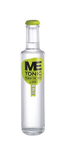 Tónica me tonic botella 200 ml
