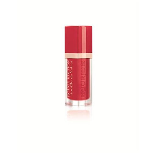 bourjois-rouge-edition-breath-velvet-cherry-leaders-t75-unit-price-sending-fast-and-neat-bourjois-ro