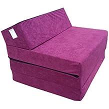 Natalia Spzoo - Sillón sofá de colchón ...
