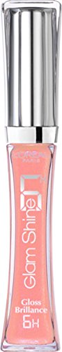 loreal-paris-glam-shine-6h-lipgloss-103-forever-nude